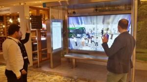 Samsung Kurumsal Forum 2014