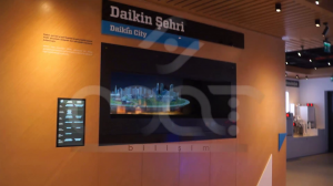 daikin solution plaza